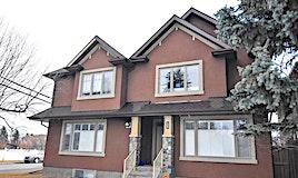 469 21 Avenue Northeast, Calgary, AB, T2E 1S7