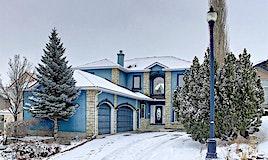 562 Patterson Grove Southwest, Calgary, AB, T3H 3N6