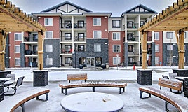 3317,-81 Legacy Boulevard Southeast, Calgary, AB, T2X 2B9