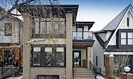 1920 46 Avenue Southwest, Calgary, AB, T2T 2R7