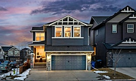 104 Cougar Ridge Close Southwest, Calgary, AB, T3H 0V4