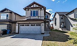 130 New Brighton Close Southeast, Calgary, AB, T2Z 0H7