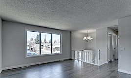 68 Beaconsfield Route Northwest, Calgary, AB, T3K 1X7