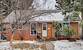 2934 Lathom Crescent Southwest, Calgary, AB, T3E 5W7