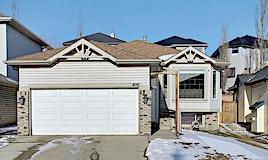 498 Rocky Ridge Drive Northwest, Calgary, AB, T3G 5C3