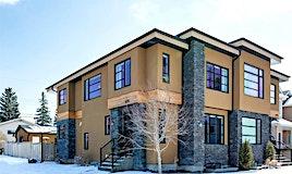 4195 32 Avenue Southwest, Calgary, AB, T3E 1W5