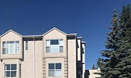 2401 17 Street Southwest, Calgary, AB, T2T 4M9