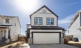 98 Copperstone Close Southeast, Calgary, AB, T2Z 0P4
