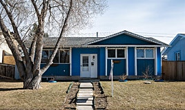 371 Penswood Way Southeast, Calgary, AB, T2A 4T4