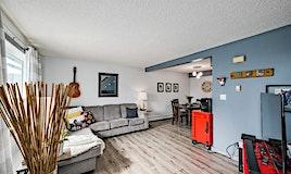 142,-3809 45 Street Southwest, Calgary, AB, T3E 3H4