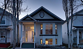 104 Inverness Rise Southeast, Calgary, AB, T2Z 2X1