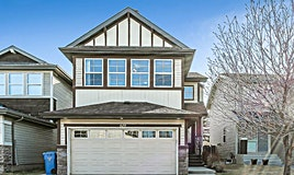 619 Auburn Bay Heights Southeast, Calgary, AB, T3M 1L1