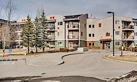 341,-69 Springborough Court Southwest, Calgary, AB, T3H 5V5