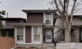 558 Whitehill Place Northeast, Calgary, AB, T1Y 3G8