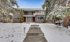 2508 Chateau Place Northwest, Calgary, AB, T2M 4K7