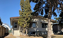 636 34 Avenue Northeast, Calgary, AB, T2E 2K2