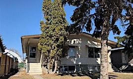 636 34 Avenue Northeast, Calgary, AB, T2E 2K2