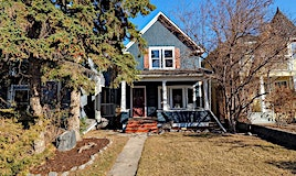 234 2 Avenue Northeast, Calgary, AB, T2E 0E2