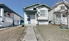 114 Applebrook Circle, Calgary, AB, T2A 7T3