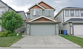 1572 Copperfield Boulevard Southeast, Calgary, AB, T2Z 0P6