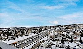 1701,-4944 Dalton Drive Northwest, Calgary, AB, T3A 2E6