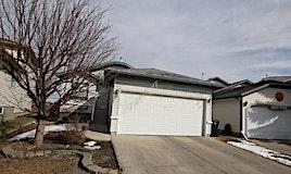195 Appleglen Park Southeast, Calgary, AB, T2A 7V9