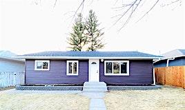 2445 Elmwood Drive Southeast, Calgary, AB, T2B 1T2