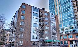 330,-310 8 Street Southwest, Calgary, AB, T2P 3P3