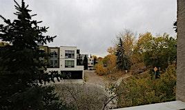 204,-44 6a Street Northeast, Calgary, AB, T2E 4A8