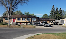 98 Thorncrest Route Northeast, Calgary, AB, T2K 3B1