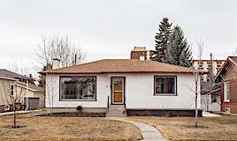 1329 9 Street Northwest, Calgary, AB, T2M 3L1