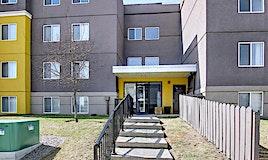 102,-4455 Greenview Drive Northeast, Calgary, AB, T2E 6M1