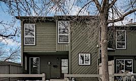 15,-420 Grier Avenue Northeast, Calgary, AB, T2K 5X6