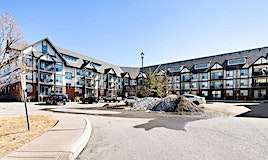 302,-250 New Brighton Villas Southeast, Calgary, AB, T2Z 0T8