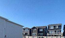 7172 11 Avenue Southwest, Calgary, AB, T3H 0X4