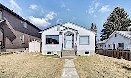 236 26 Avenue Northwest, Calgary, AB, T2M 2C9