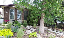 20 Templewood Route Northeast, Calgary, AB, T1Y 4G9