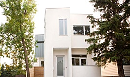 1 Hendon Place Northwest, Calgary, AB, T2K 2A2