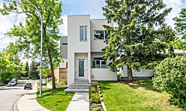 1 Hendon Place Northwest, Calgary, AB, T2K 2A2