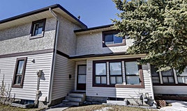 27,-75 Templemont Way Northeast, Calgary, AB, T1Y 5K8