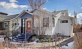 233 23 Avenue Northwest, Calgary, AB, T2M 1S3