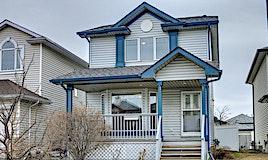 228 San Fernando Place Northeast, Calgary, AB, T1Y 7J2