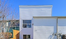 1104 53a Street Southeast, Calgary, AB, T2A 1V9