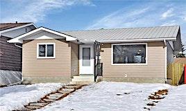 243 Margate Close Northeast, Calgary, AB, T2A 3E5