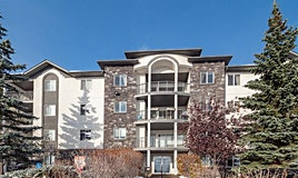 210,-33 Arbour Grove Close Northwest, Calgary, AB, T3G 4K2