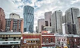 202,-110 2 Avenue Southeast, Calgary, AB, T2G 0B3