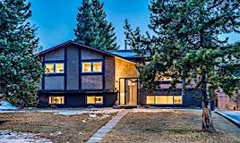 119 Brookgreen Drive Southwest, Calgary, AB, T2W 2W4