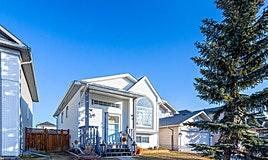 2 Covewood Park Northeast, Calgary, AB, T3K 4T1