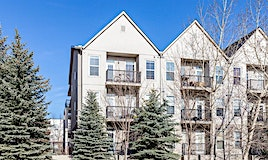 304,-15304 Bannister Route Southeast, Calgary, AB, T2X 0M8