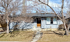 812 Lysander Drive Southeast, Calgary, AB, T2C 1S3